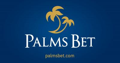 Palms bet с нови предложения за залагане - специални залози