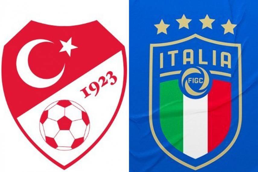 Турция срещу Италия | 11.06.2021
