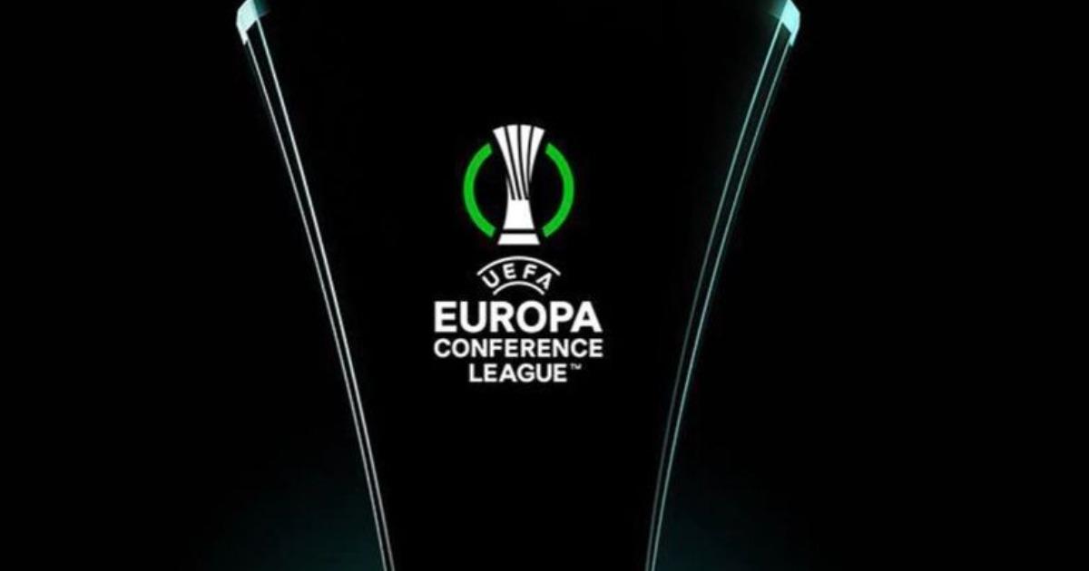Футболни прогнози от Лигата на конференциите | 15.07.2021