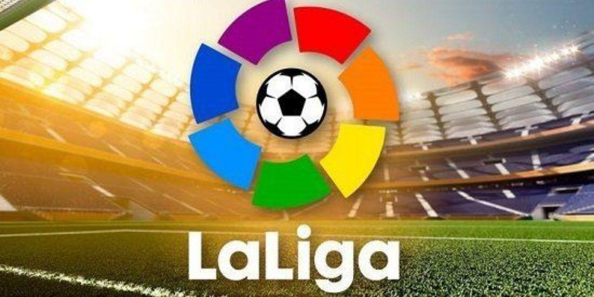 Ла Лига 2021/22 - Превю и коефициенти за шампион
