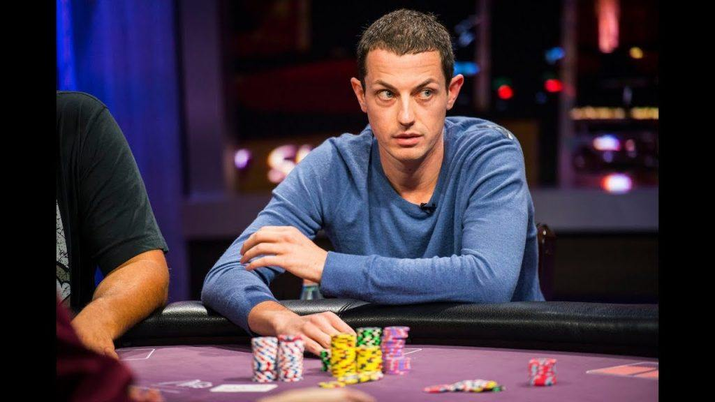 Дуан и Негреану получават по $10К за High Stakes Poker