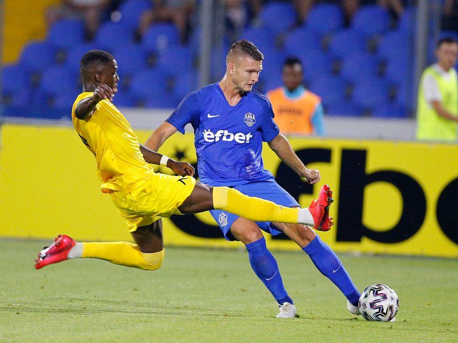 Левски срещу Арда | 08.08.2021