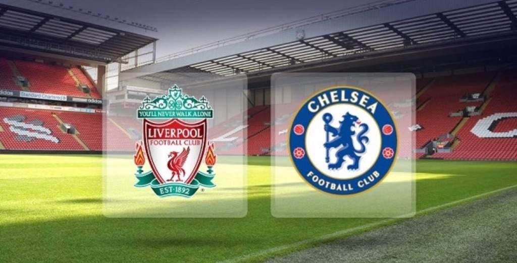Ливърпул срещу Челси | 28.08.2021