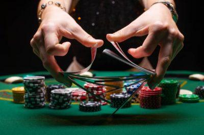 Покер стратегия с Грег Реймър: Съвет за подобряване на търпението