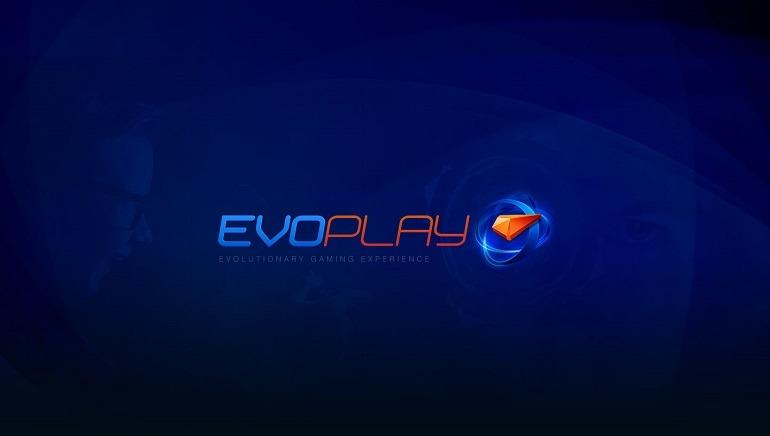 Турнир Evoplay с награден фонд 5000 лв. в Winbet