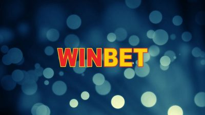 Бонус Турнир CT Gaming в Winbet с общ награден фонд от 10 000 лв