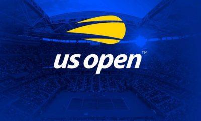 Winbet очаква Новак Джокович да спечели US Open 2021