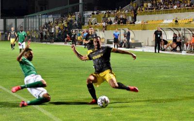Ботев Пловдив срещу Берое | 17.09.2021