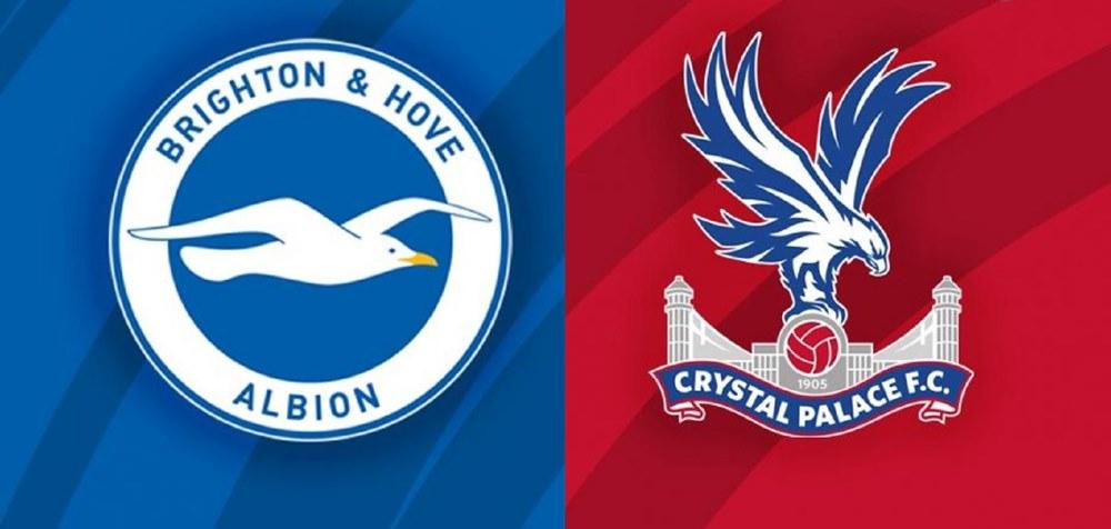 Кристъл Палас срещу Брайтън | 27.09.2021