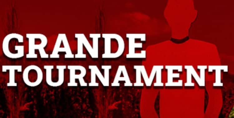 Новият бонус турнир Grande в Winbet с общ награден фонд от 50 000 лв.