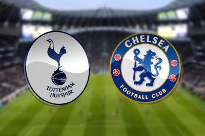 Тотнъм срещу Челси | 19.09.2021