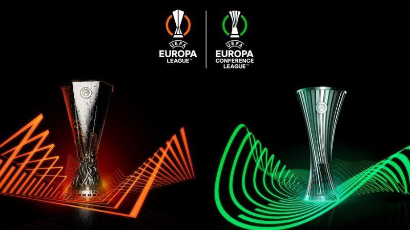 Българските отбори ще търсят първи победи в групите на евротурнирите